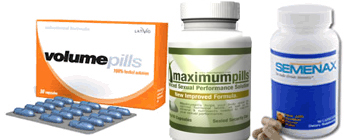 volume-pills-product-picture