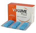 volume pills product picture